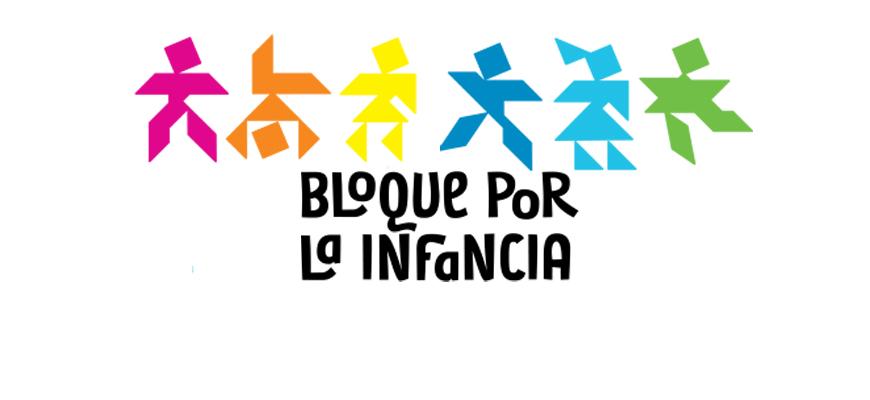 Bloque Por la Infancia Emite Carta Abierta sobre Tema Infancia para Candidaturas 2017